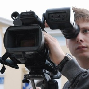 Olympia Film Festival offer a series of FREEworkshops