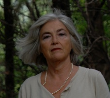 Eva Schwarzwald1