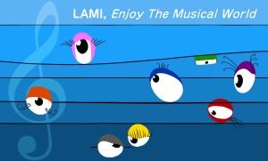 LAMI_poster