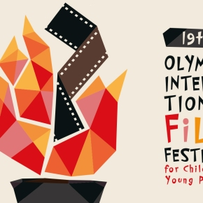 19th Olympia Int.Film Festival 2016 – Call for submissions!
