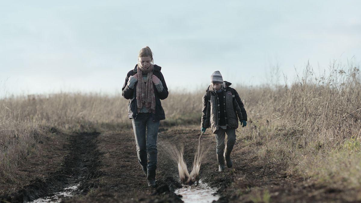 mellow-mud