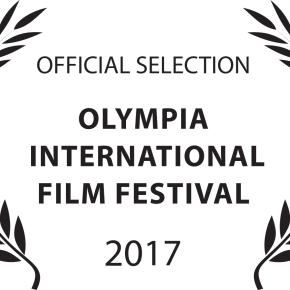 Films in Competition-Official Selections