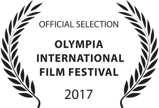 OLYMPIA_LAURELS_2017