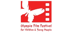 21st Olympia Festival – Call forentries