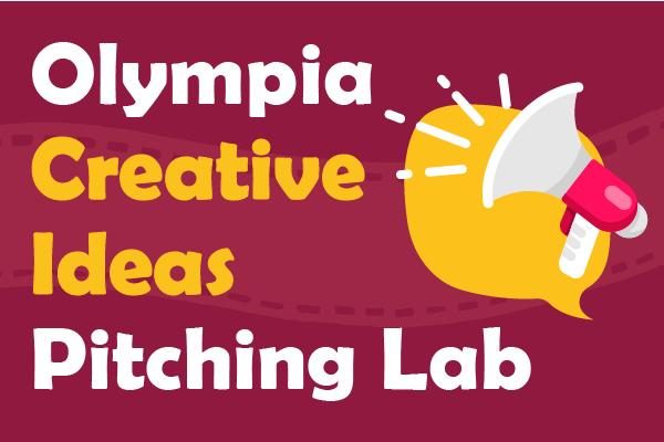creativeideaspitchinglab