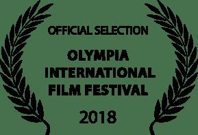 Documentaries 2018 / Ντοκιμαντέρ2018