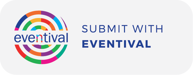 Press the image above to register with Eventival services and submit your film